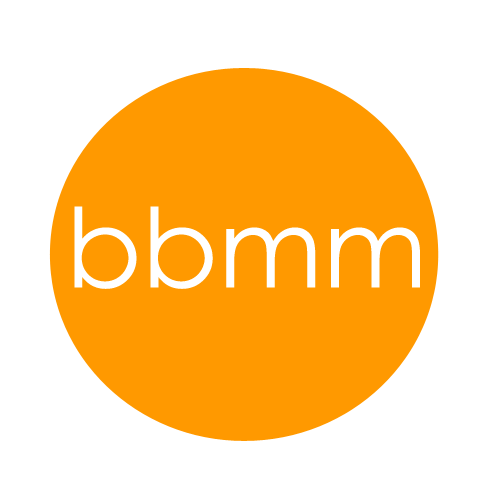 bbmm lead generation analytics