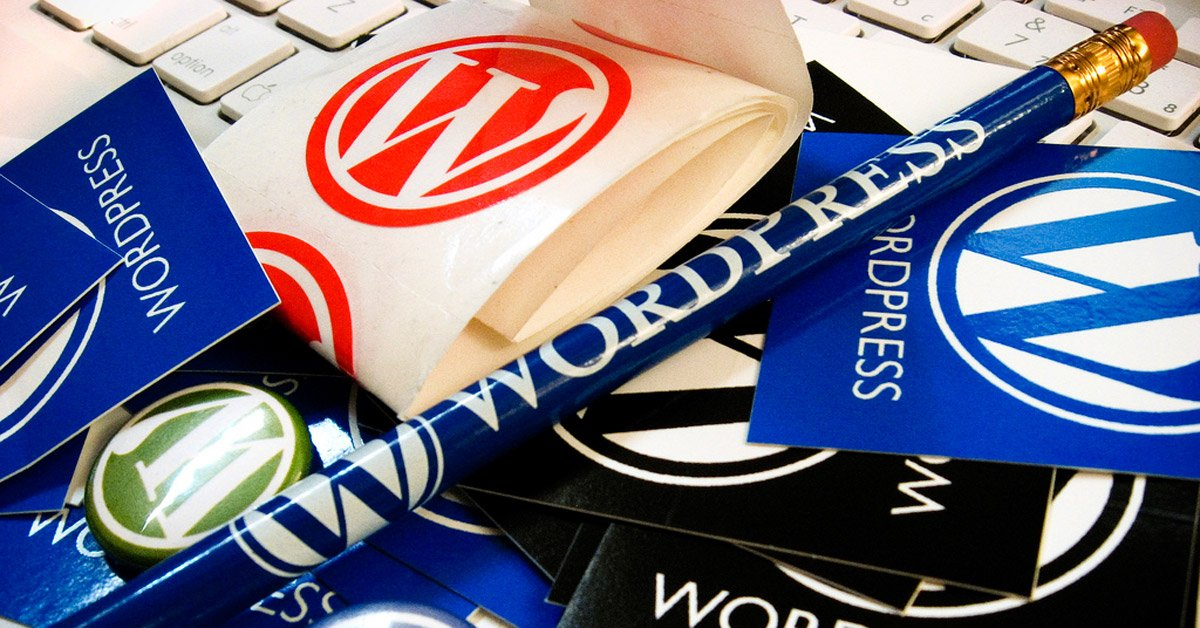 Installing WordPress? Here is What To Check for When It's Done