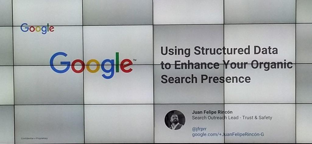 Google BB