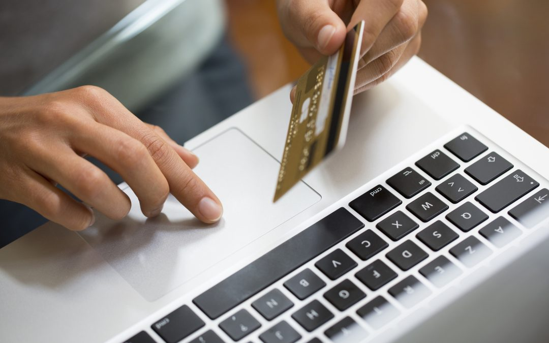 Tips for Safe Online Shopping on Black Friday and Cyber Monday