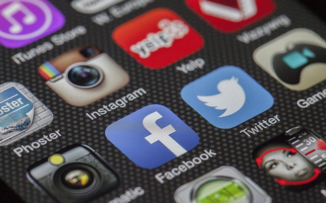 Reposting Instagram Photos for Facebook Strategy