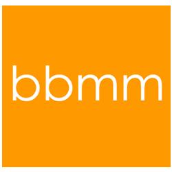 Bais Burke Media & Marketing